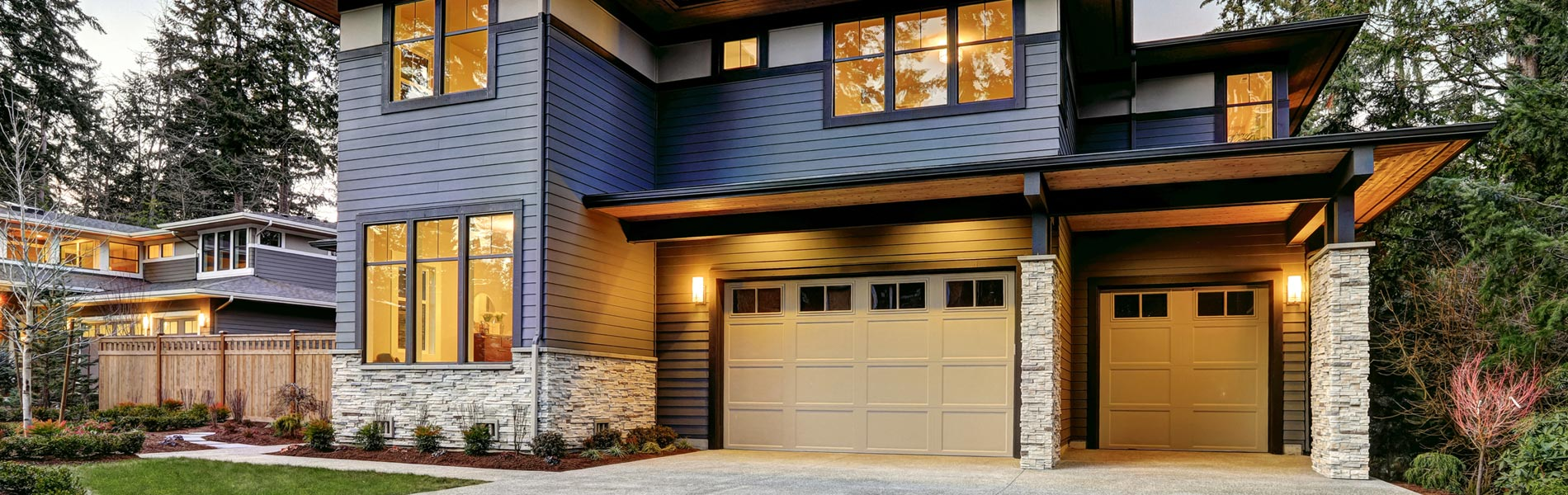Community Garage Door Repair Service Laguna Hills, CA 949-432-7943